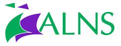 ALNS Logo