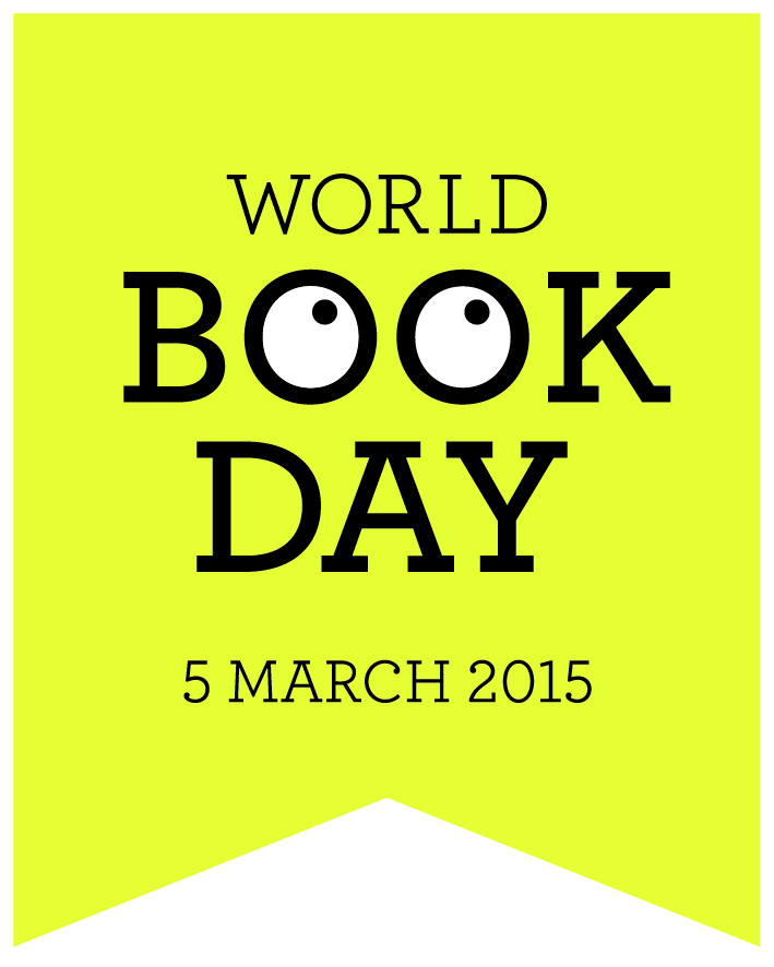 WBD2015 yellow rightup