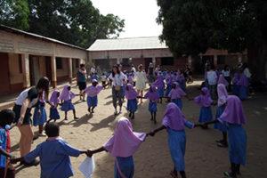 Non School Uniform Day – Thursday 25th April 2019