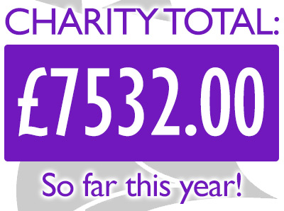 Charity Total