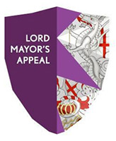 Lord Mayors