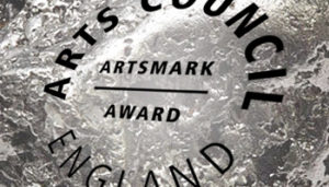 Artsmark and ALNS
