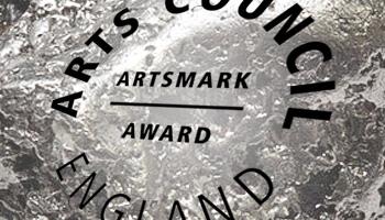 Artsmark Platinum