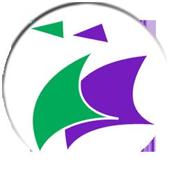 alns logo circle