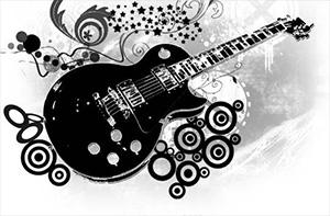 Music Gen