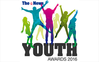 News Youth Awards