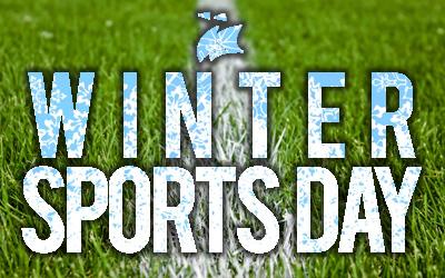 WinterSportsDay