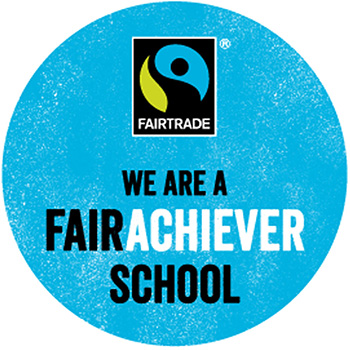 Fair Achiever