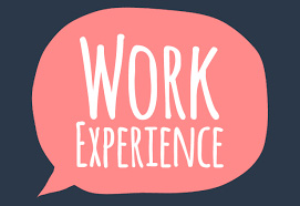 WorkExp
