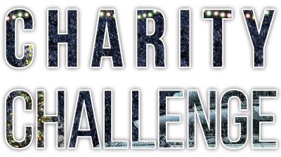 CharityChallenge