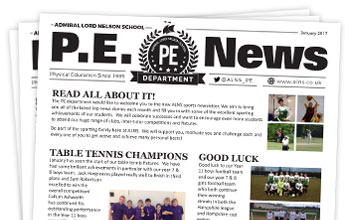 PE News Jan17