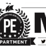 PE Newsletter – May 2018