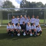 Hampshire Schools Cup Final – Wednesday 23rd May