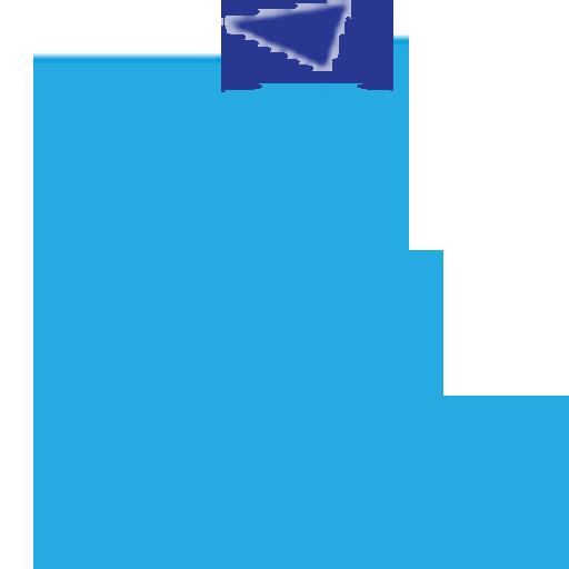 Salterns logo