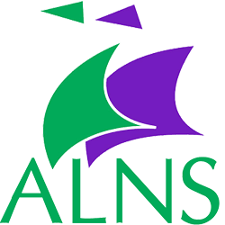 Friends of ALNS – Upcoming Events