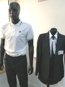 Uniform Referendum