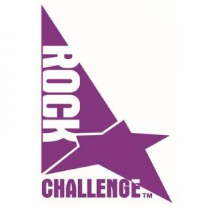 Rock Challenge Update