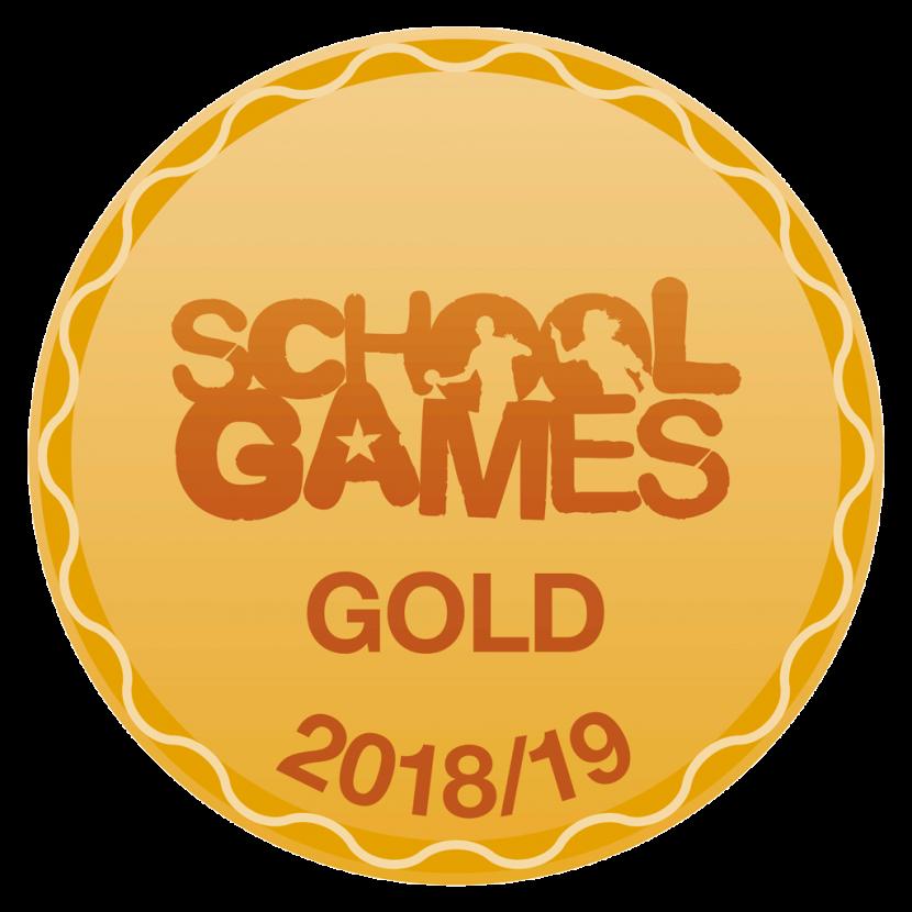 Image result for sportsmark gold 2018/19