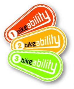 Level 3 Bikeability Course – February Half Term