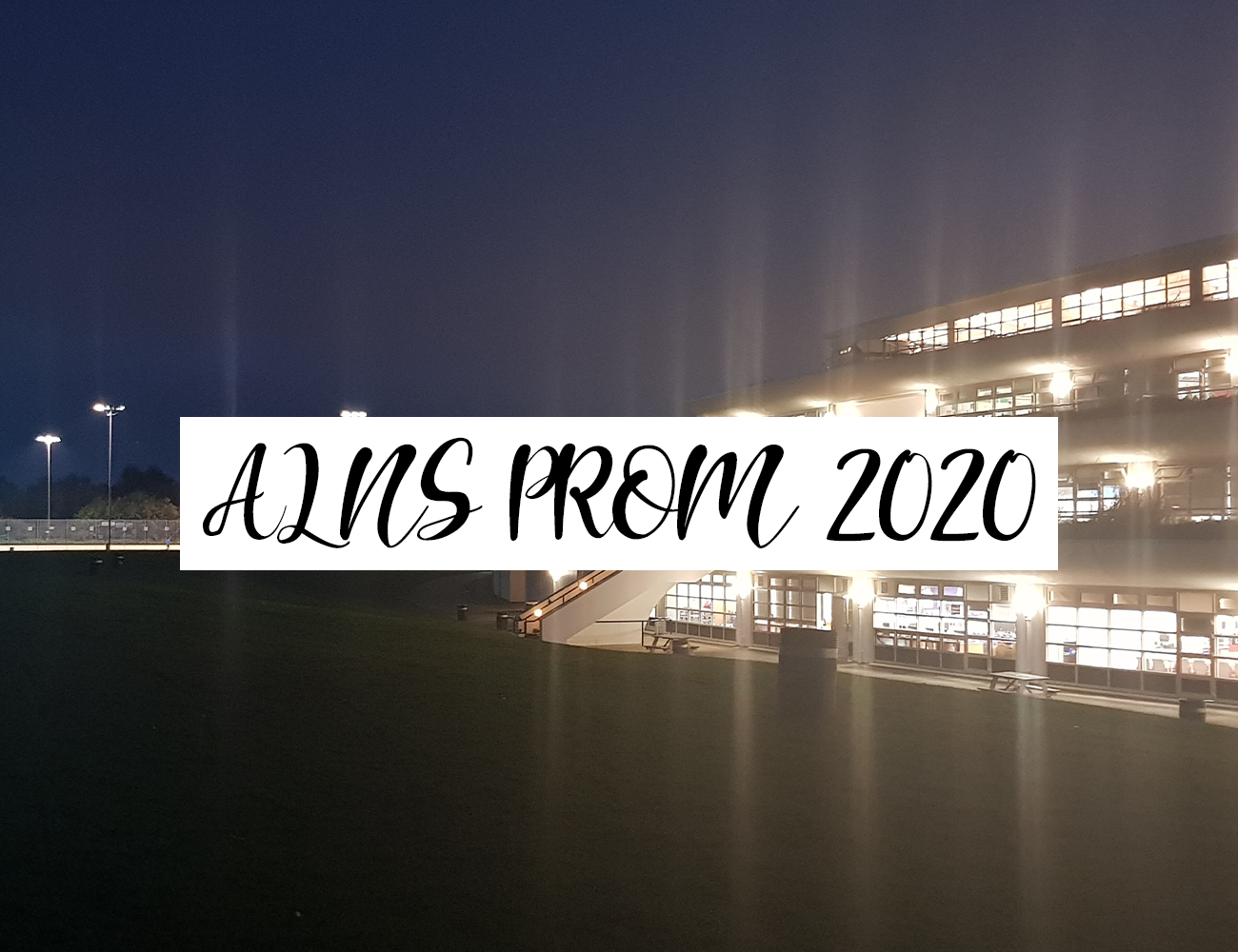 Year 11 Prom, Grades and Results Parent Information letter