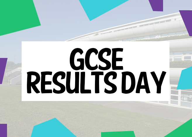 Finalised Arrangements for GCSE Results Day Tomorrow.