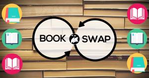 ALNS Book Swap