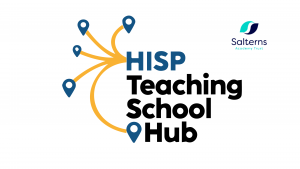 The Salterns Academy Trust are pleased to announce that they will be sub-regional lead for the HISP TSH