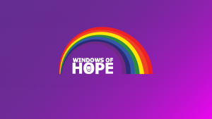 Window of Hope – Portsmouth Arts Network