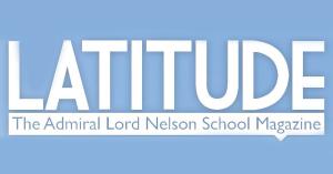 Latitude – 30.07.2021